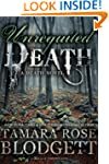 Unrequited Death (The Death Series, #6)