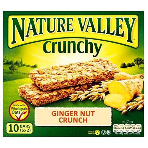 nature-valley-crunchy-granola-bars-ginger-5-x-42g