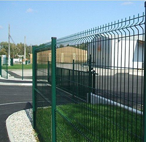italfrom-valla-para-exteriores-red-metalica-electrosoldada-200-x-192-cm-color-verde