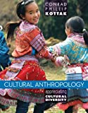 img - for Cultural Anthropology: Appreciating Cultural Diversity book / textbook / text book