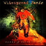 Bombs & Butterfliesby Widespread Panic
