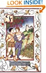 Fairy Tales: Traditional Stories Reto...