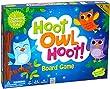 Peaceable Kingdom / Hoot Owl Hoot! Award Winning Cooperative Board Game