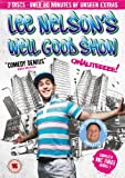 Lee Nelson's Well Good Show [DVD]