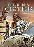 echange, troc Jean-Luc Istin, Nicolas Jarry - Les brumes d'Asceltis, Tome 4 : En terre scente