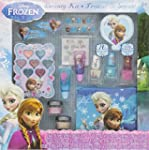 Disney's Frozen Beauty Cosmetic Set f...