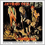 This Was by Jethro Tull (2001-08-02)