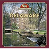 Delaware (From Sea to Shining Sea, Second)