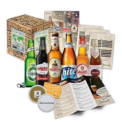 6-specialita-della-birra-del-mondo-la-migliore-birra-del-mondo-una-delle-migliori-idee-regalo-per-gl