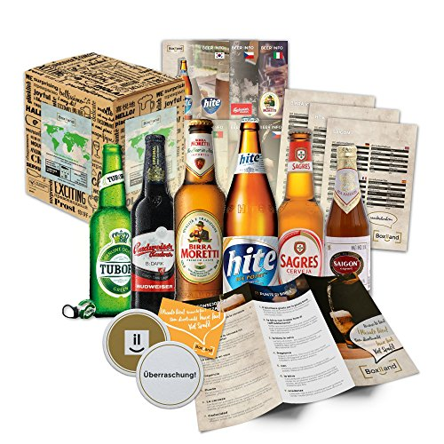 boxiland-bier-geschenk-set-mit-verschiedenen-bier-sorten-6x033l