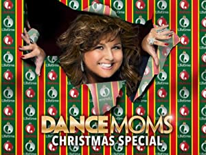 Dance Moms Christmas Special