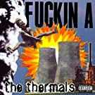 Fuckin a [Vinyl LP]