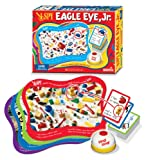 61vhSFqiJIL. SL160  Briarpatch I Spy Eagle Eye Jr. Game