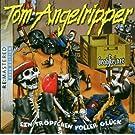 Ein Tr�pfchen Voller Gl�ck-Remastered 2006