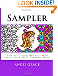 Sampler (Special Edition - One Page F...