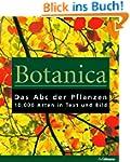 Botanica: Das ABC der Pflanzen. 10.00...