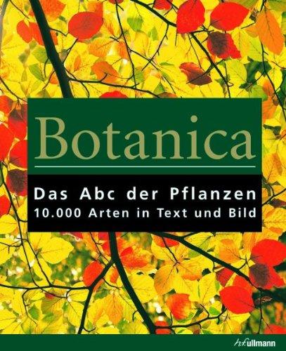 botanica-das-abc-der-pflanzen-10000-arten-in-text-und-bild