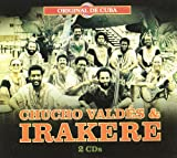 Irakere-:-Indestructible
