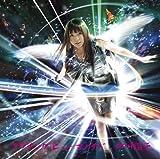 フライングヒューマノイド(DVD付)
