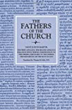 img - for The First Apology, The Second Apology, Dialogue with Trypho, Exhortation to the Greeks, Discourse to the Greeks, The Monarchy of the Rule of God (Fathers of the Church Patristic Series) book / textbook / text book