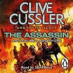 The Assassin: Isaac Bell, Book 8   Clive Cussler,Justin Scott