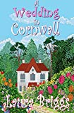 A Wedding in Cornwall by Laura Briggs