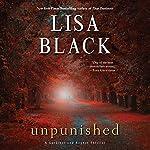 Unpunished | Lisa Black