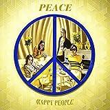 Happy People [Vinyl LP]