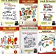 6er Birkenbihl Sammler Paket - Teil 3 [7 DVDs]