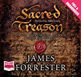 James Forrester Sacred Treason