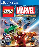 LEGO Marvel Super Heroes (輸入版:北米版)