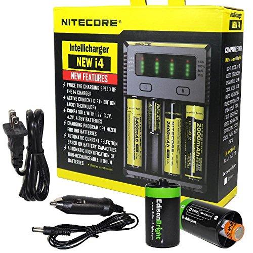 nitecore-i4-intellicharge-universal-smart-battery-charger-for-li-ion-imr-ni-mh-ni-cd-26650-22650-186