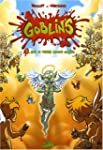 Goblin's, Tome 3 : Sur la terre comme...