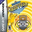 WarioWare Twisted! (GBA)