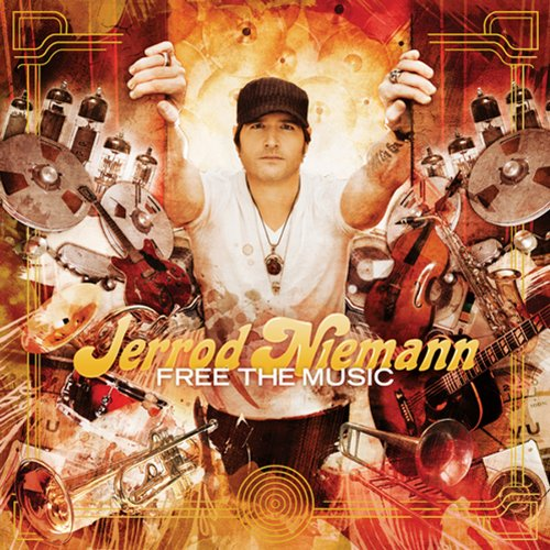 Jerrod Niemann-Free The Music-2012-404 Download