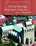 img - for World Heritage: Hildesheim Cathedral an its treasures book / textbook / text book