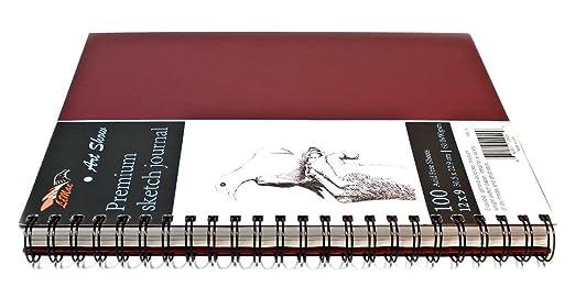 Best Sketchbook Drawings Draw Anywhere Sketchbook