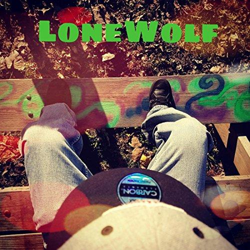 LoneWolf [Explicit]