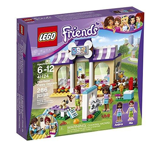 lego-friends-41124-heartlake-puppy-daycare-building-kit-286-piece