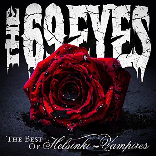 The Best of Helsinki Vampires (Ltd.Digi)