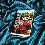 Outside Love [VINYL]
