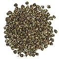 Bioteaque Bio Weisser Tee | Kaiser Wilhelm, 1er Pack (1 x 250 g) von Bioteaque auf Gewürze Shop