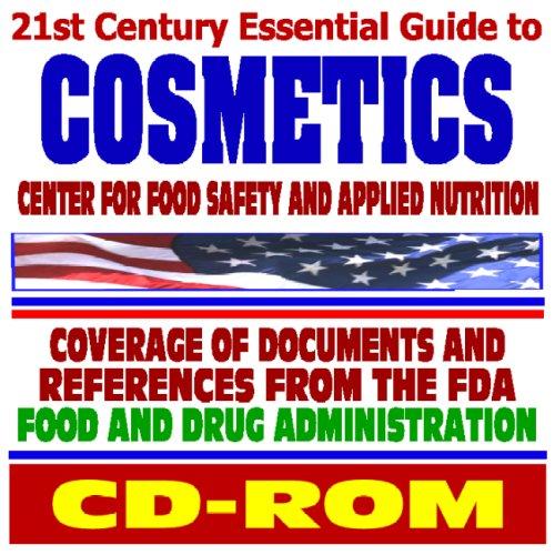 Potassium Calcium Supplement