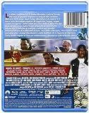 Image de Beverly Hills cop II [Blu-ray] [Import italien]