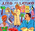 Afro-Latino