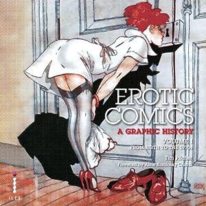 erotiske tegneserier drammen escort