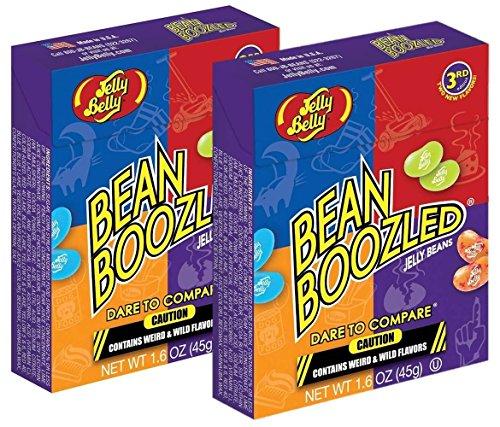 jelly-belly-bean-boozled-recambio-x2-16-sabores-45-g