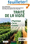 Trait� de la vigne - 2e �d. - Physiol...