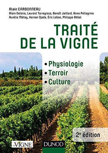 traite-de-la-vigne-2e-ed-physiologie-terroir-culture
