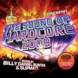 Helter Skelter & Raindance Present The Sound Of Hardcore 2009by Various